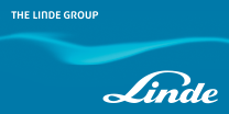 Linde Group, Linde Gas