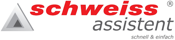 HSK welding Solutions Schweissassistent